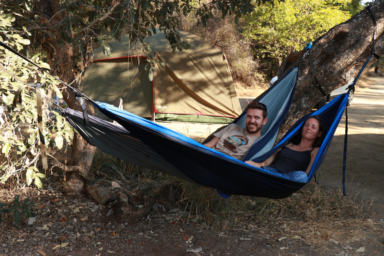 switzerland plus exped category product mossgreen travel en hammocks hammock