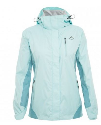 matching in colour luxury fashion agreatvarietyofmodels Review of the K-Way Women's Quinta Rain Jacket   Love Camping